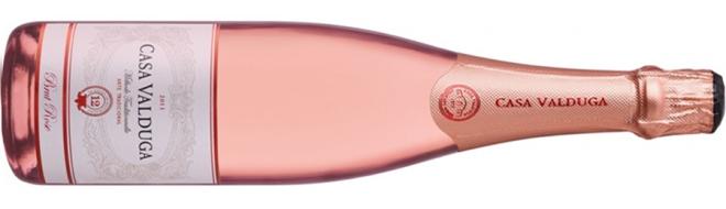 espumante-rose-casa-valduga-senhora-mesa (1)==