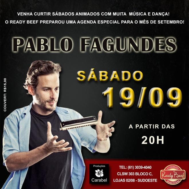19_09---PABLO-FAGUNDES_QUADRADO (1)