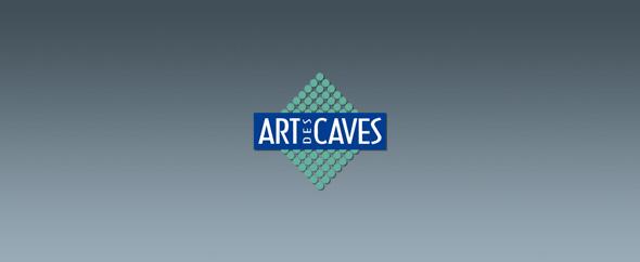 art-des-caves