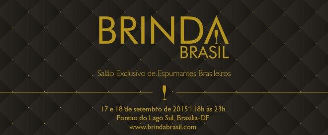 brinda-brasil-top-2015_v2