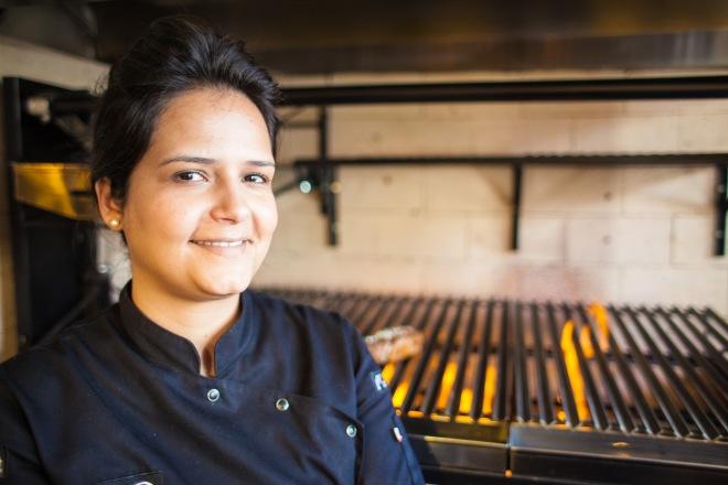Chef Renata Carvalho- Ancho Bistrô de Fogo-Crédito_ Gui Teixeira-3
