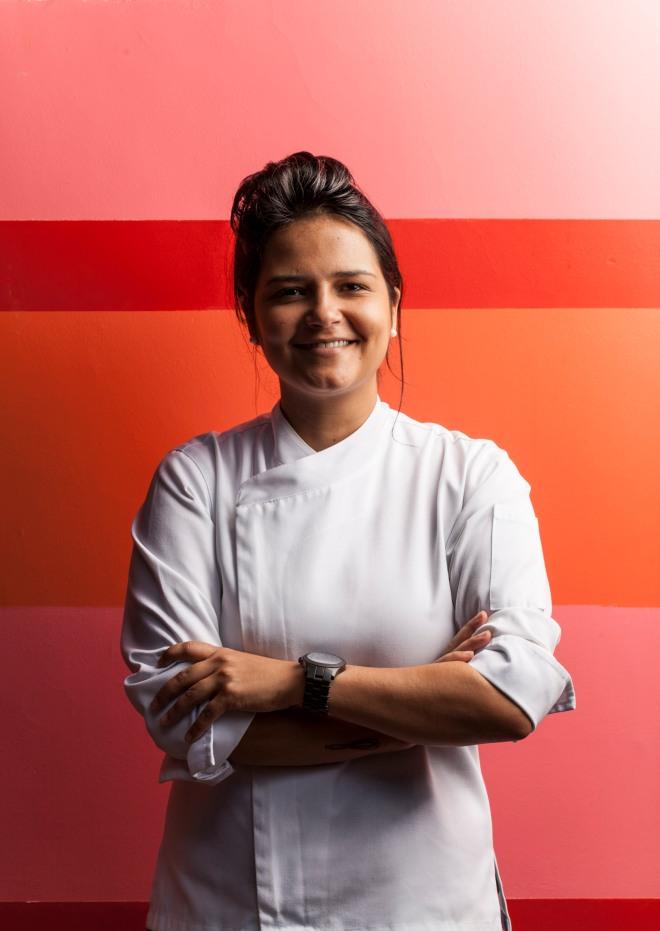 Chef Renata Carvalho6