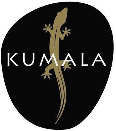 kumala logo
