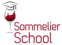Logo_SommelierSchool_BAIXA-1