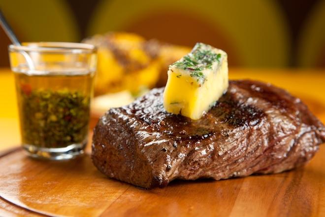 Round Steak - Coxa Bovina-foto1-Rafael_Lobo-Zoltar_Design