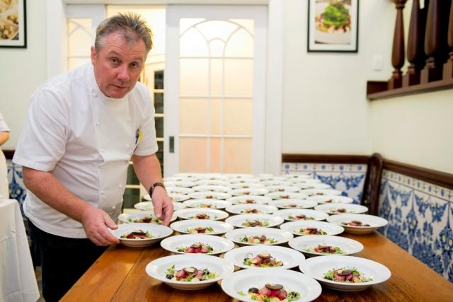 Chef-Alex-Floyd-_-foto-Fernando-Willadino