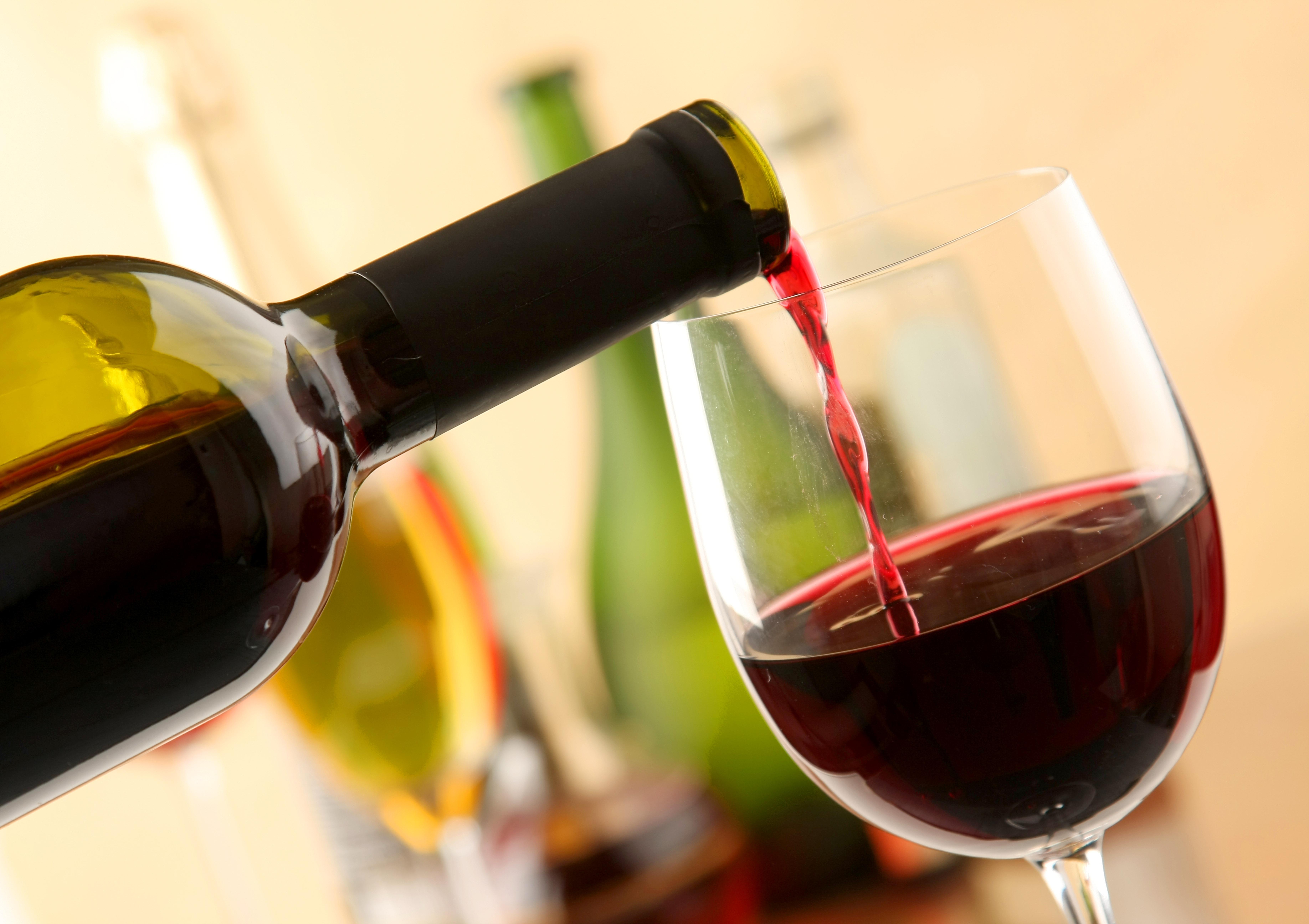 Vinho Para Sobremesa Vinho