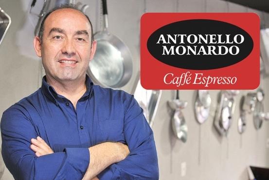 Antonello Monardo_final