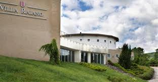 Vinícola Villa Raiano