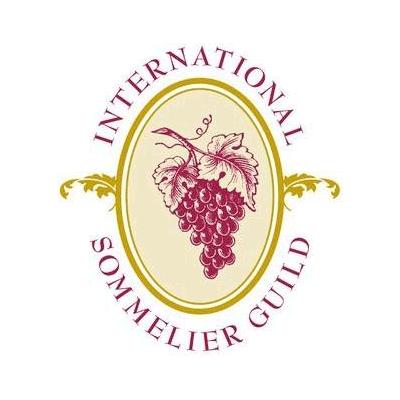 International Sommelier Guild 3
