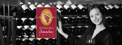International Sommelier Guild 4