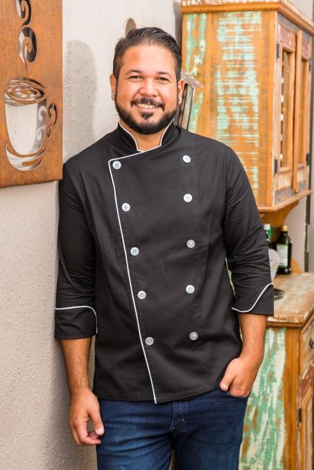 Chef André Carvalho_Rapport Cafés Especiais e Bistrô_Foto de Rener Oliveira (7).jpg