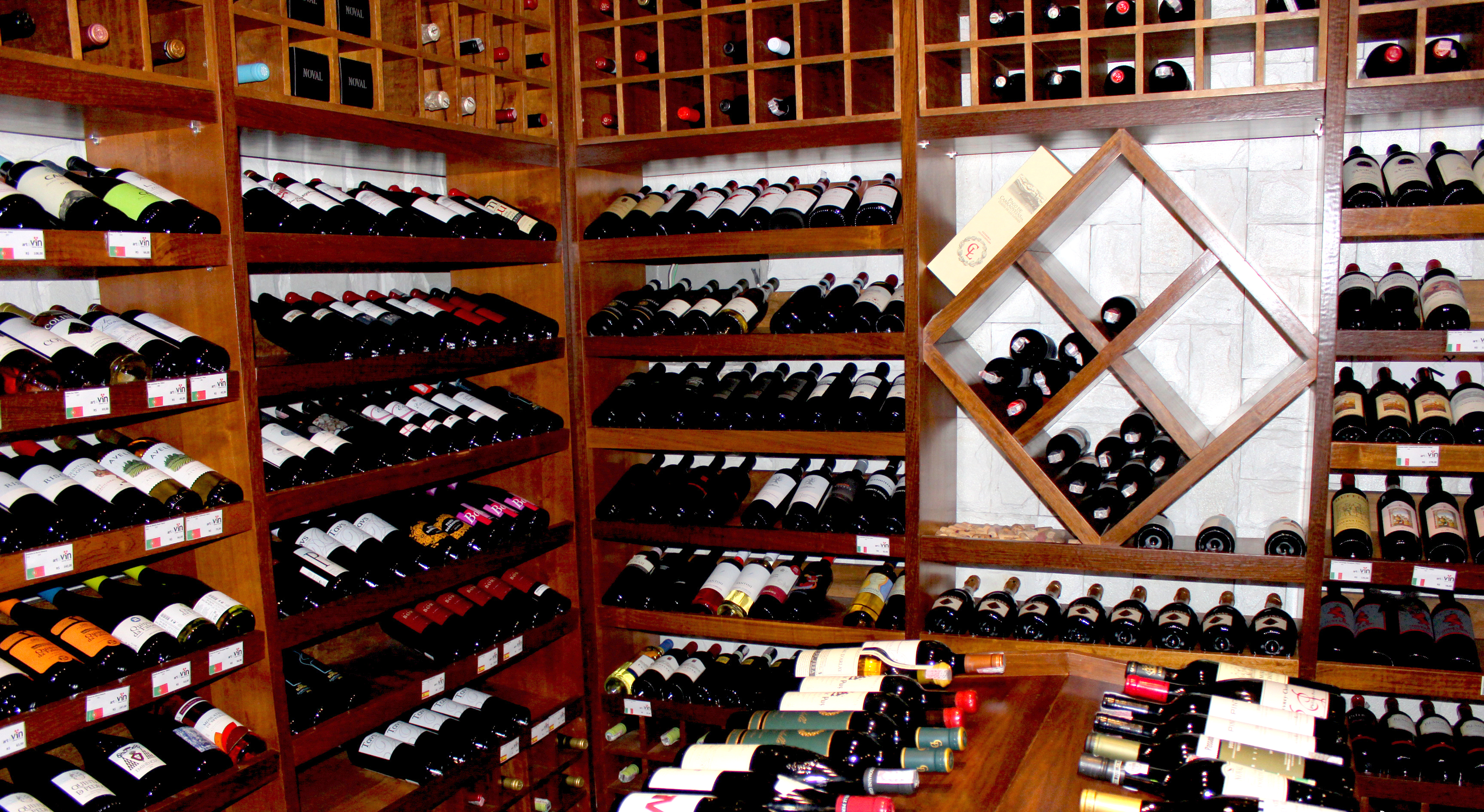 art du vin.jpg