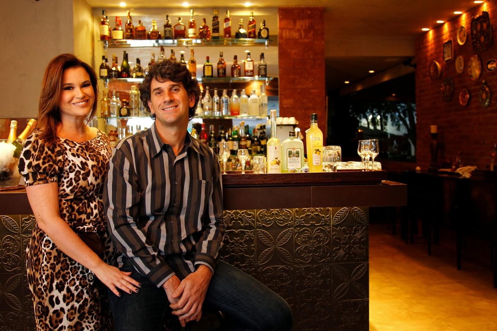 Fabiany Damasceno e Eduardo Macedo - crédito Beto Barata.jpg