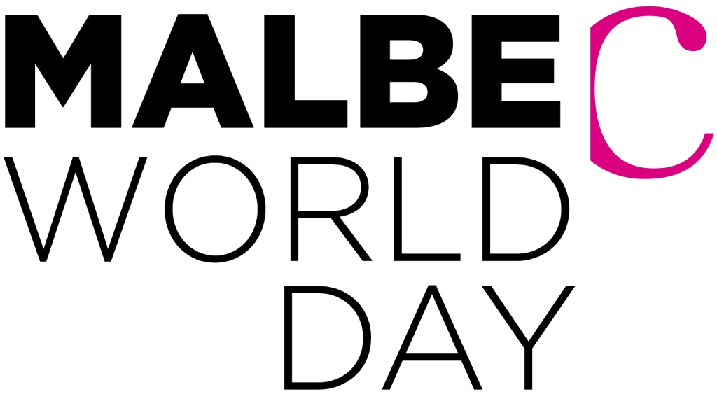 Malbec World Day 13