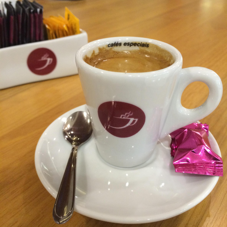 Scada Cafe1.jpg