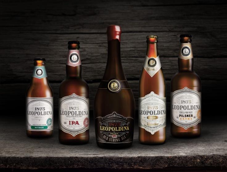 Cervejaria Leopoldina - Cena.jpg