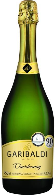 ChardonnayBrut.jpg