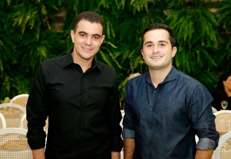 Tiago Correia e Guto Jabour - crédito Fotoforum.jpg