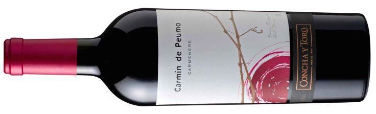 Carmín-de-Peumo-05-cópia