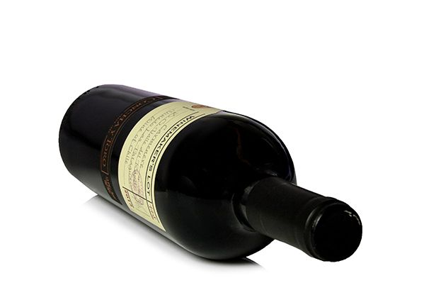 concha-y-toro-winemaker-lot-148-carmenere-2013-40952-0711-25904-2-product