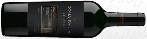 dona-paula-black-edition-red-blend-wine