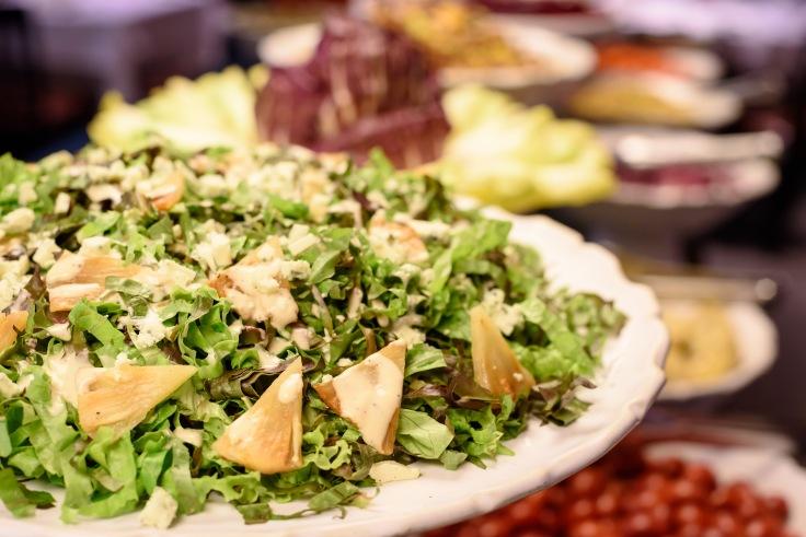 Barbacoa_Buffet de saladas_FotoTelmoXimenes_F5608.jpg
