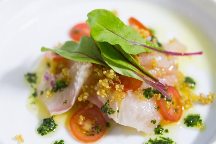 Ceviche de peixe branco com redução de tangerina_Foto_Fernanda Furtado (4)