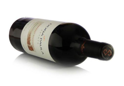dona-paula-estate-cabernet-sauvignon-2011-16292-0031-29261-2-product