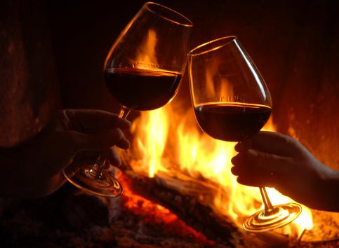 vinhos_inverno.jpg