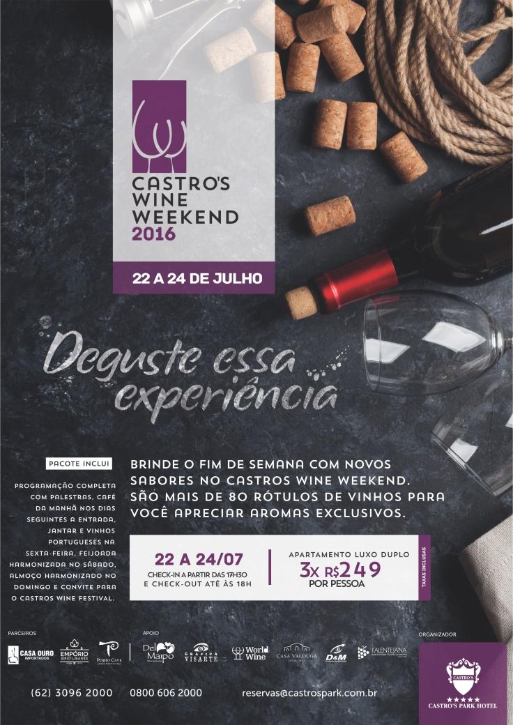 wineweekend.jpg