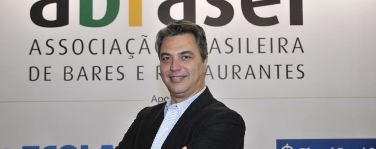 30_rnc_paulo-solmucci-junior-presidente-executivo-da-abrasel_crc3a9dito-foto-phillipe-acera-1764x700.jpg