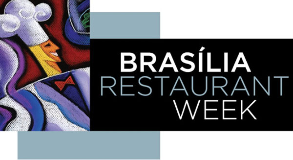 brasilia-restaurant-week