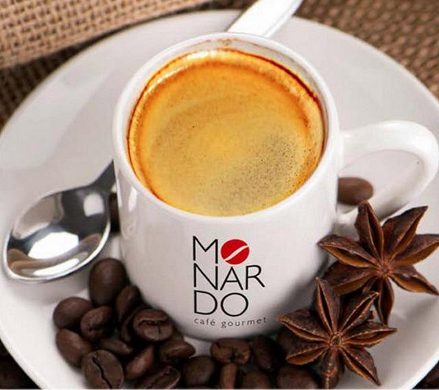 cafe-monardo.jpg