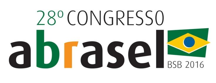LG+Congresso+Abrasel_sem+ano.jpg