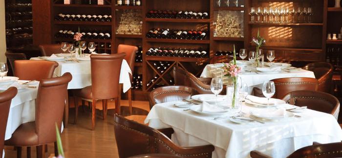 restaurant_detail_Ambiente-1