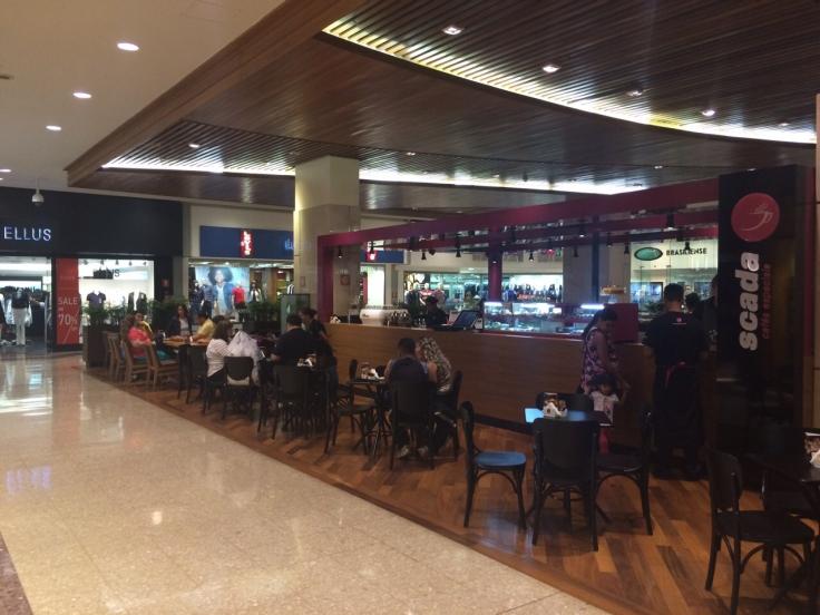 Scada Cafe - divulgação (2)