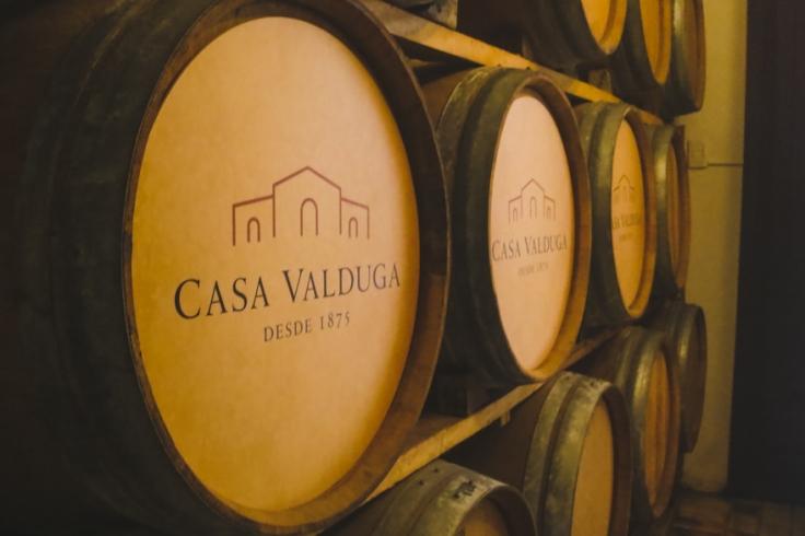 Vinicola-Casa-Valduga-em-Bento-Goncalves-17.jpg