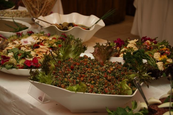 Buffet Noite Árabe_Empório Árabe Águas Claras_Foto Divulgação (2).jpg