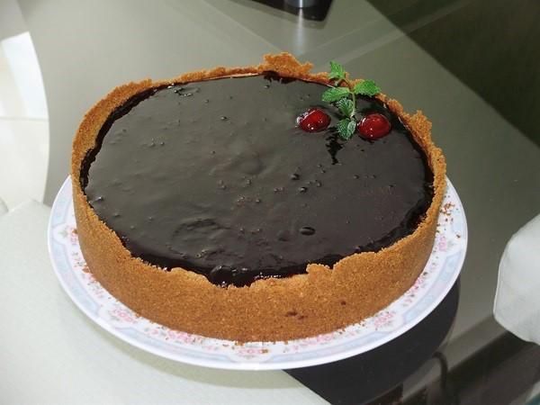 cheesecake do cerrado - divulgacao.jpg