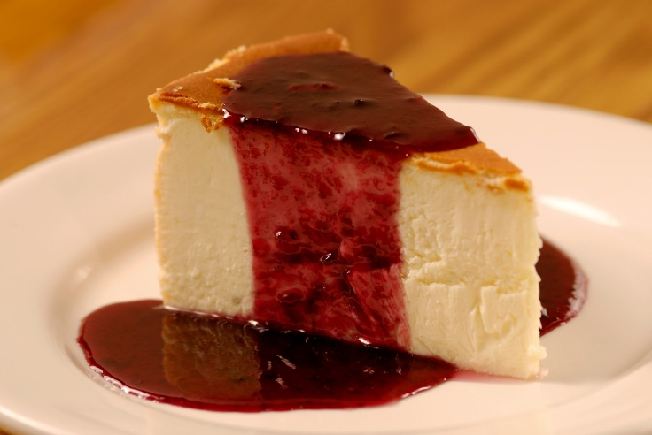 Cheesecake - Outback.jpg