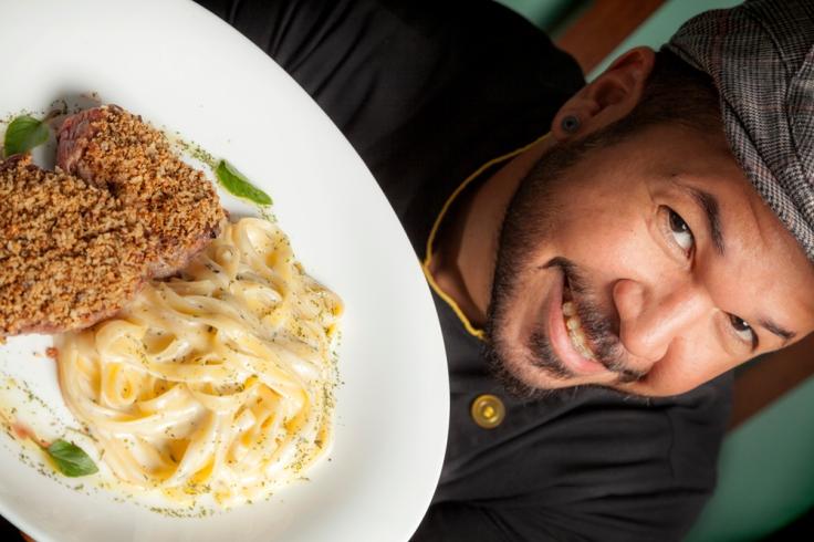 Chef André Carvalho_Sugestão do chef_Foto de Raquel Aviani (2).jpg