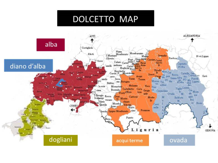 DOLCETTO map (1).png
