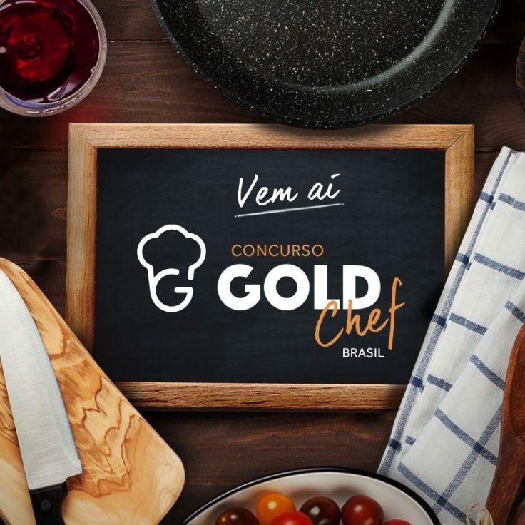 GoldchefBrasil.jpg
