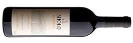 vinho-miolo-reserva-tempranillo-safra-2014-750ml-69289.jpg