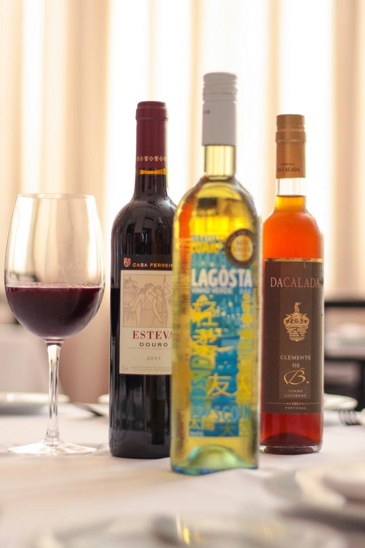 vinhos cardápio harmonizado.jpg