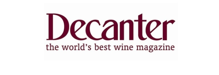 decanter-magazine-760x261