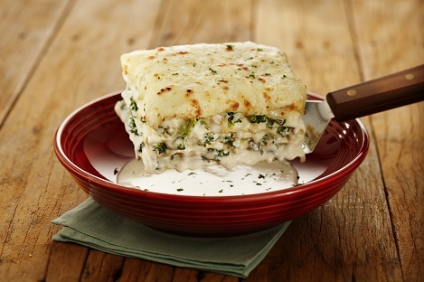 lasagna-bianca1-1