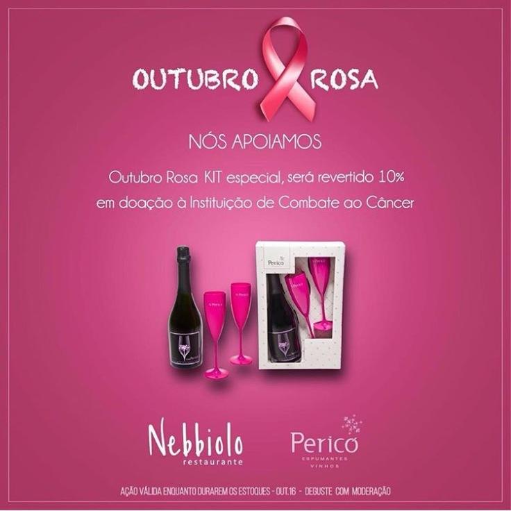 outubro-rosa-nebbiolo