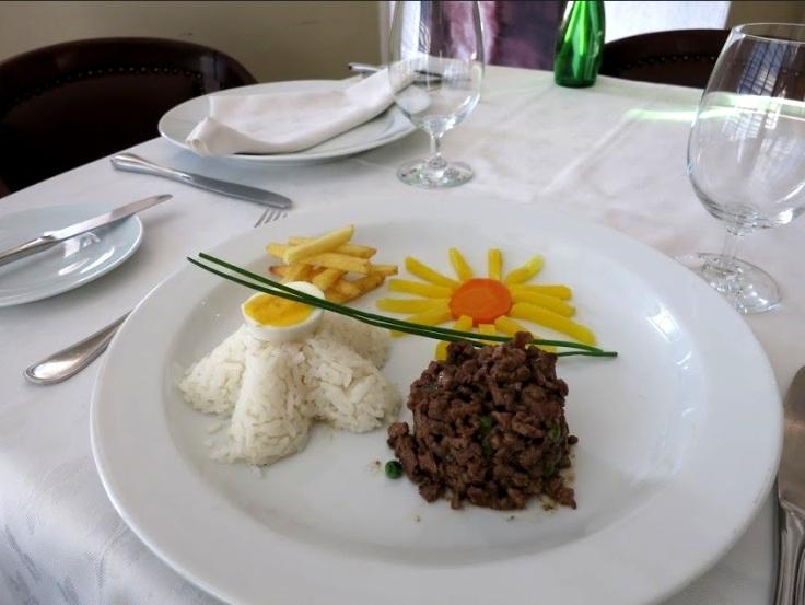 Prato do Lake's Restaurante.jpg
